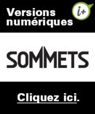 Sommets