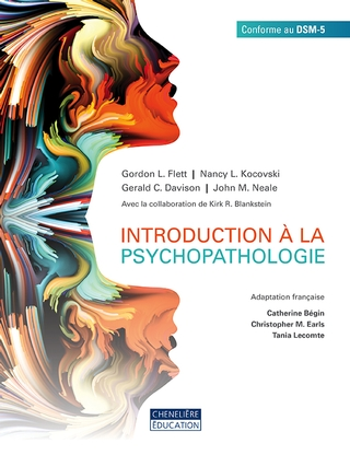 Introduction à la psychopathologie
