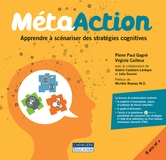 MétaAction