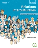 Relations interculturelles, 4<sup>e</sup> édition