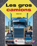 GB+ série or - Les gros camions