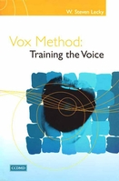 Vox Method: Training the Voice