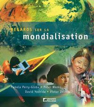 REGARDS SUR LA MONDIALISATION