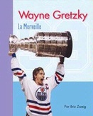 BIOGRAPHIES CANADIENNES