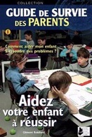 Guide de survie des parents