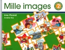 MILLE IMAGES 2
