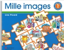 MILLE IMAGES 1
