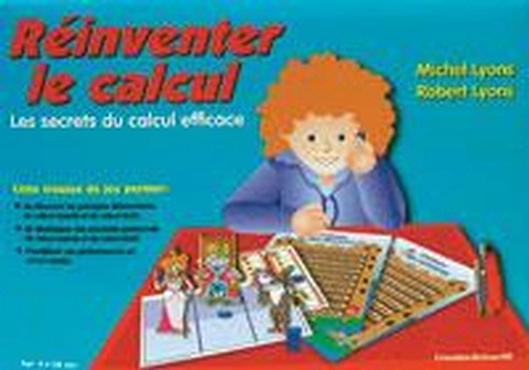 Réinventer le calcul