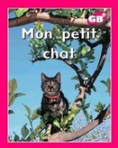 COLLECTION GB+ - Série Magenta: niveau 2  - Les gros animaux marins