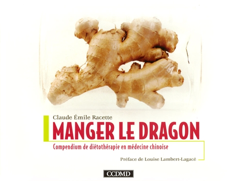 Manger le dragon