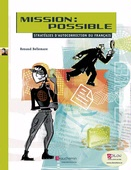 Mission : Possible