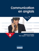 Module 11 – Communication en anglais