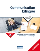 Module 13 - Communication bilingue