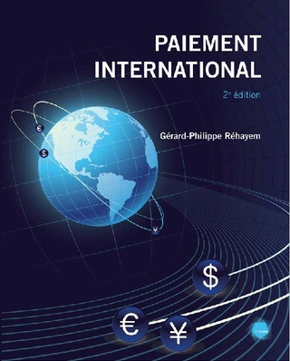 Paiement international - 2e édition