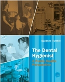 The Dental Hygienist