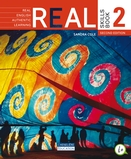 Real English Authentic Learning 2, 2<sup>nd</sup> edition - Skills Book