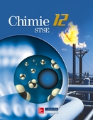 Chimie 12 - STSE