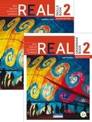 Real English Authentic Learning 2, 2<sup>nd</sup> edition