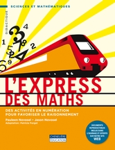 L'express des maths