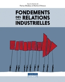 Fondements des relations industrielles