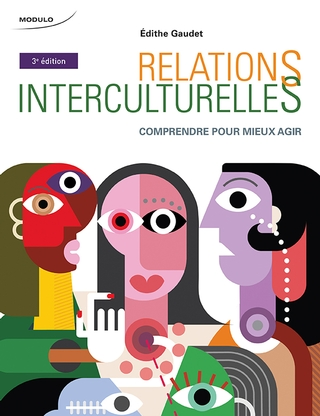 Relations interculturelles, 3<sup>e</sup> édition