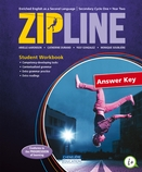 Zipline - Cycle One (Year Two)