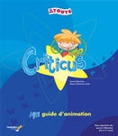 Mini Guide d'animation Criticus