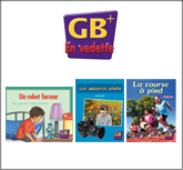 Guide d'enseignement
